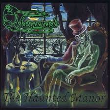 Masquerade of Shadows - The haunted manor.jpg
