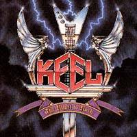 Keel___The_right_51cd2d3dd0686.jpg