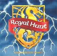 Royal_Hunt___Lan_51f16fc59de7d.jpg