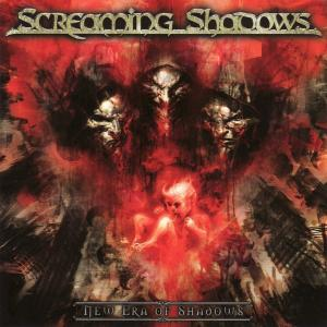 Screaming Shadows - New Era of Shadows.jpg
