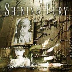 Shining_Fury_____51cd606980dce.jpg