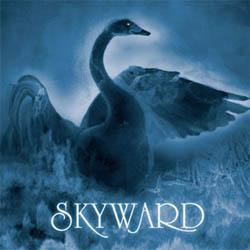 Skyward - Same.jpg