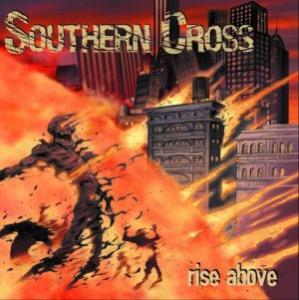 Southern Cross - Rise above.jpg