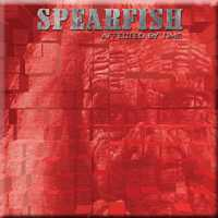 Spearfish - Affected By Time.jpg