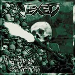 Vexed - Hellblast Extinction.jpg