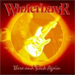 Winterhawk___The_51ea24bb6c85e.jpg